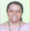 Dr. Mrs. D. P. Deshpande